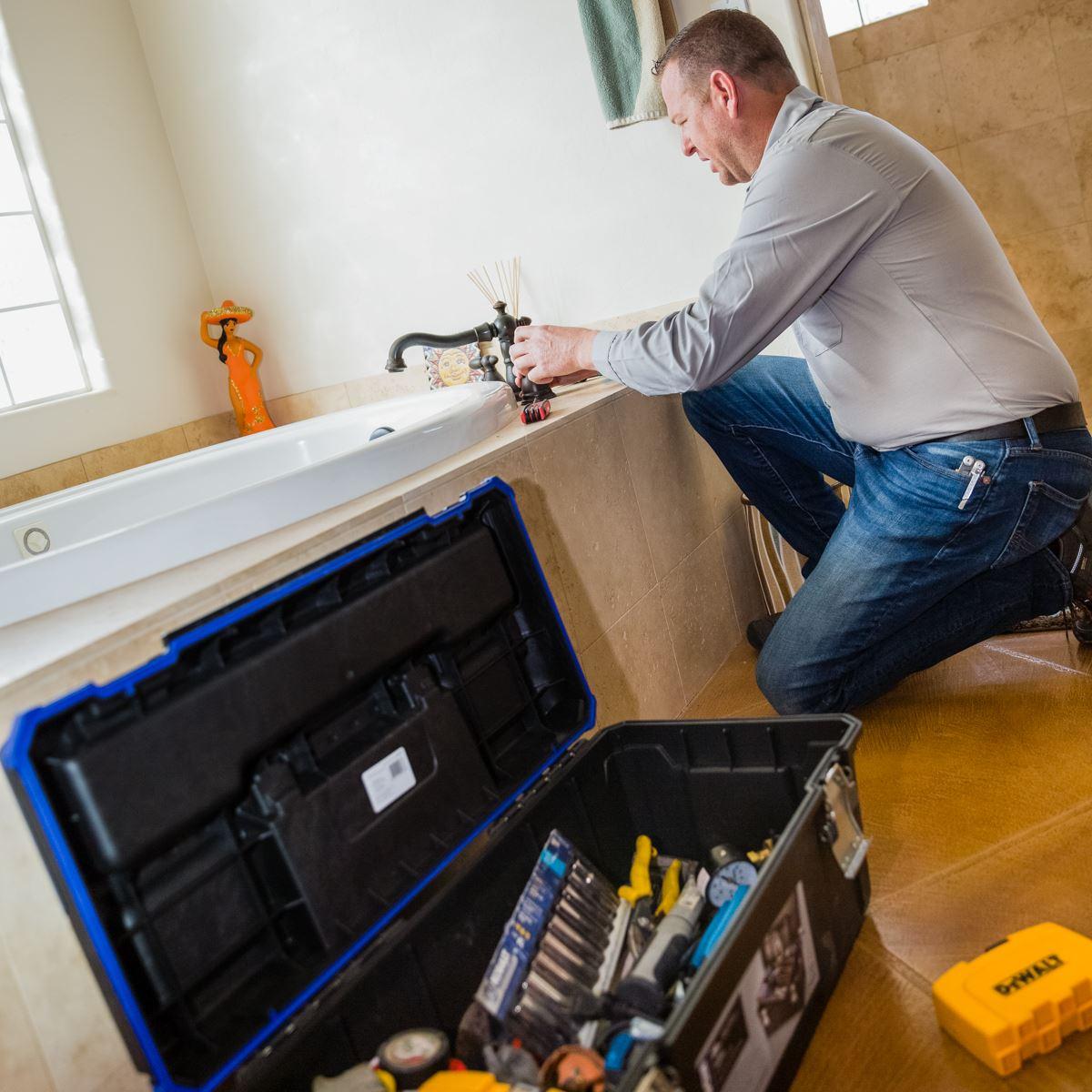 American Handyman Service